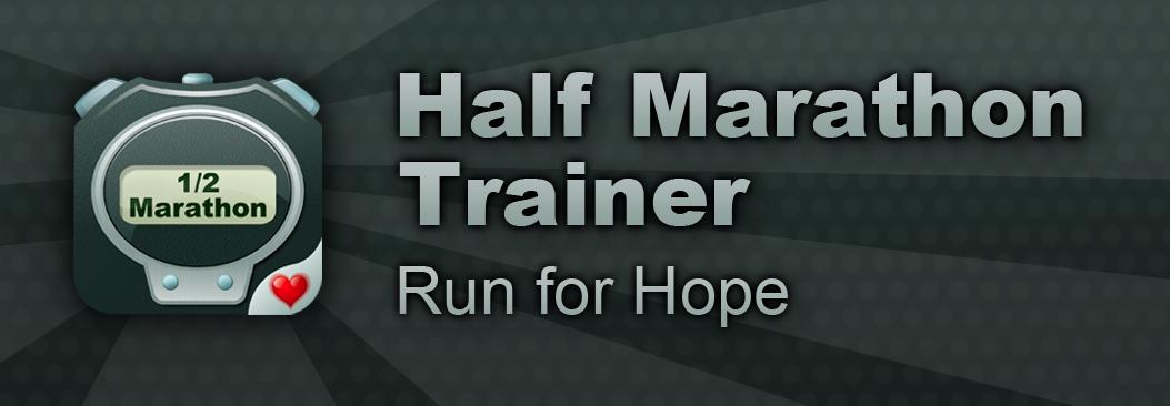 half-marathon-trainer